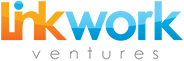 Linkwork Ventures